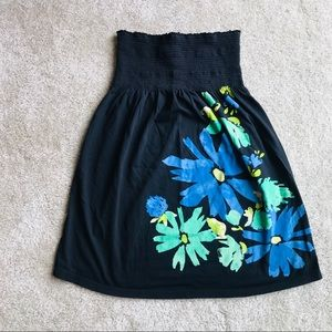 Old Navy tube dress